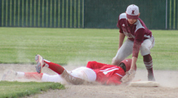 and survives a late tag.