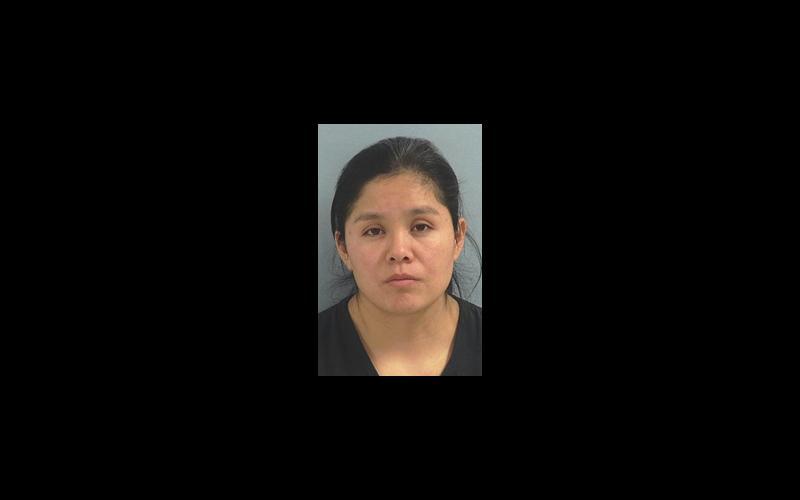 Bridgeport residents among nine arrested in Task Force