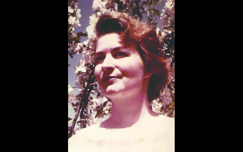 Lola Marie Zahn | The Quad City Herald